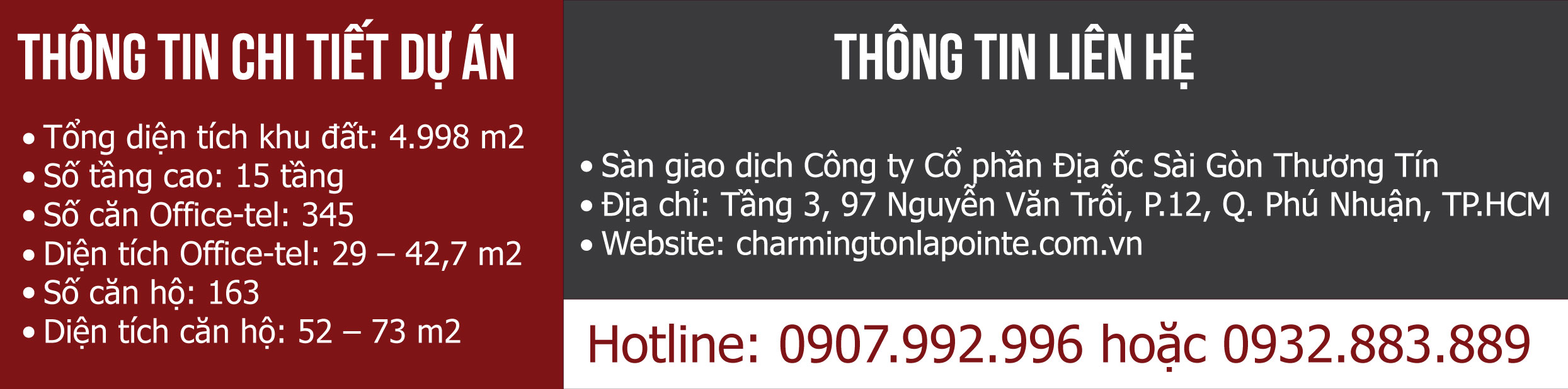thong-tin-du-an_FN