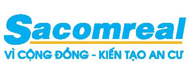 logo_scr_web-01