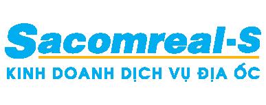 logo_scrs_web-01