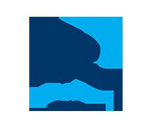 logo_ttclands_web-01