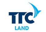 logo_ttcland_web-01